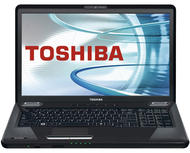toshiba-satellite-l555-10r-1
